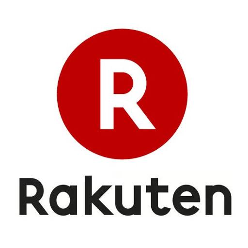 Rakuten-logo-ok-512