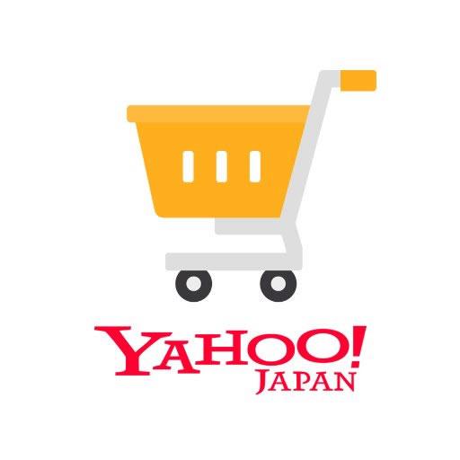 yahoo_shopping_512