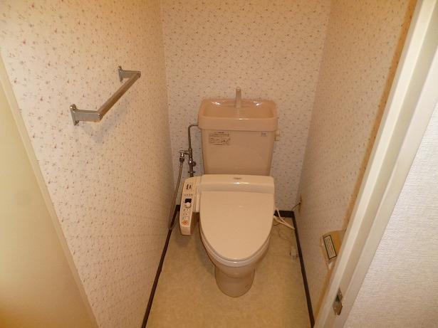 トイレ・前.jpg
