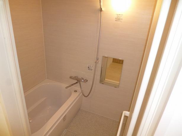 浴室・後.jpg