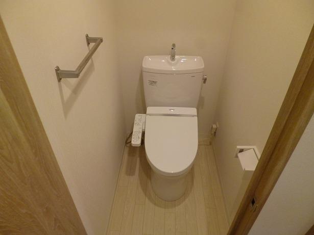 トイレ・後.jpg