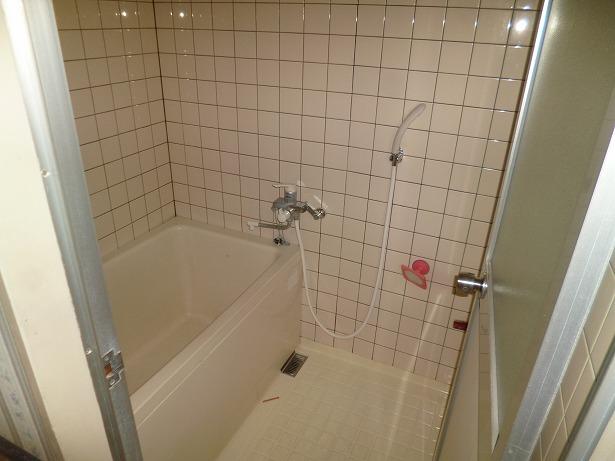 浴室・前.jpg