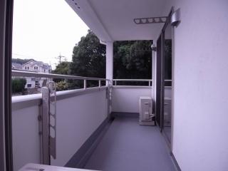 上野邸(横浜市青葉区)注文住宅