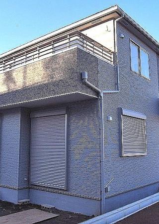 川崎市麻生区王禅寺西 M様邸